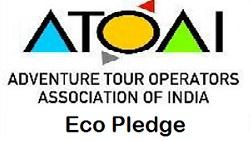 Eco tourism atoai