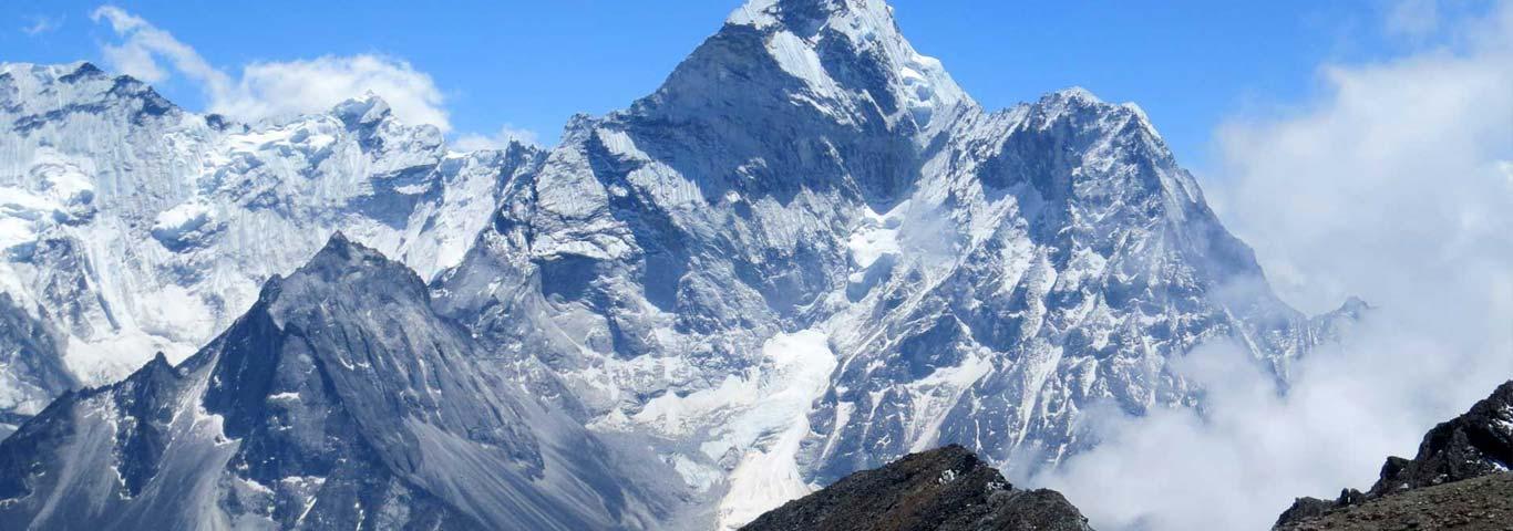 Har Ki Doon Trek Garhwal Himalaya | Shikhar Travels